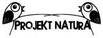 Logo Projekt Natura